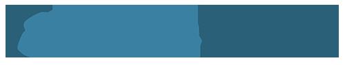 Logo d'Anakinworld