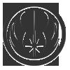 Héritage de la Force