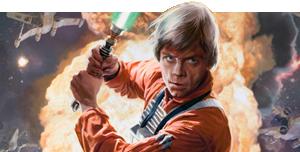 Post-Empire Galactique