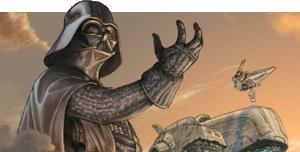 Empire Galactique