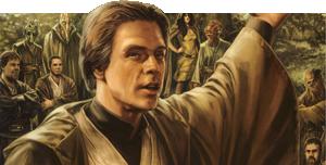 Nouvel Ordre Jedi