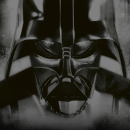 Avatar de Darth oblivion
