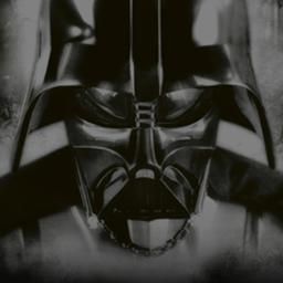 Avatar de Luke Kenobi