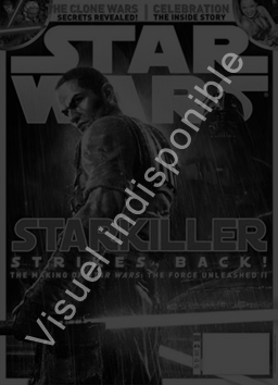 Star Wars Insider Hors-Série 2